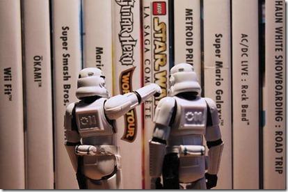 StefanStormTroopers4