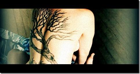 banner_tatoo