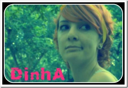 Colunista_dinha