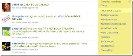 calabocagalvao-20100610180724