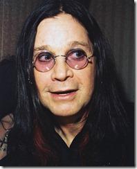 Ozzy-Osbourne_0[1]