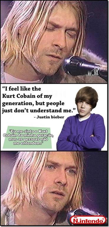 Kurt[1]