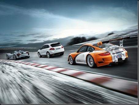 2010-Porsche-918-Spyder-Concept-911-GT3-R-Hybrid-and-Cayenne-S-Hybrid-Speed-1280x960