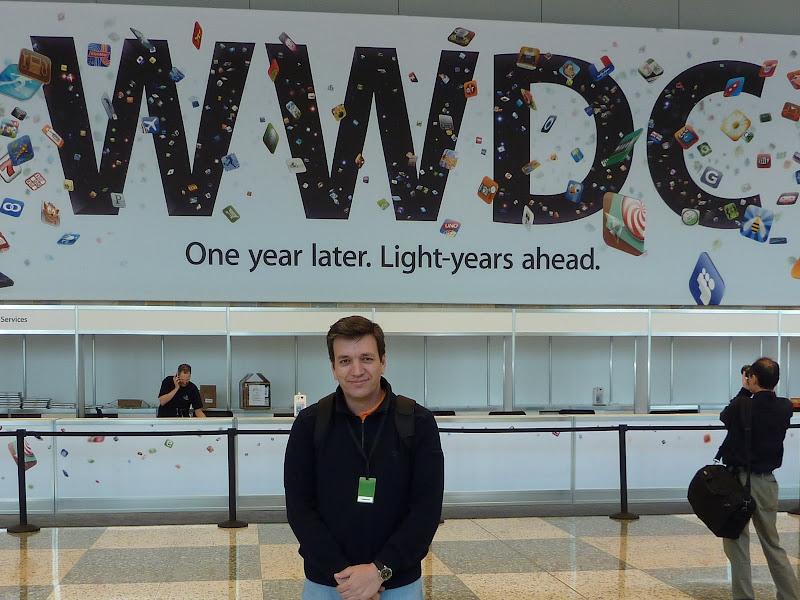 WWDC09.JPG