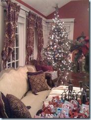 housechristmas 026