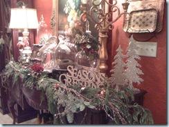 housechristmas 016
