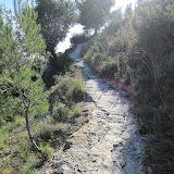 Vilafranca del Penedes2.jpg