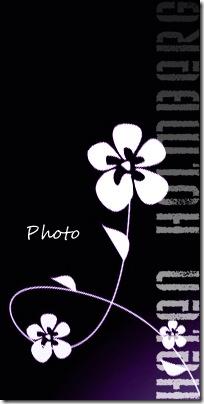 My photopage