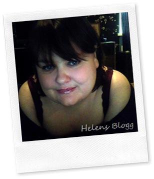 midsommar fin Helen
