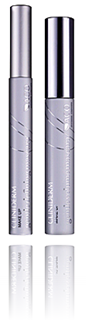 Aco Cliniderm - Gentle Volume Mascara