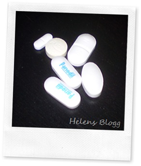 Diverse tabletter