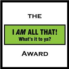 IAAT award