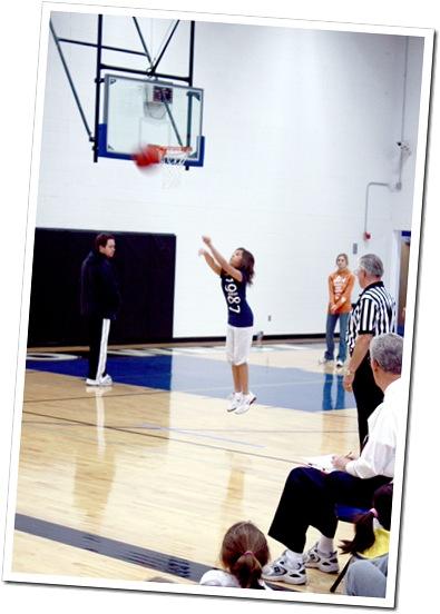 hoop shoot 1