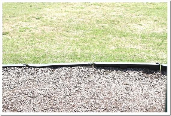 park spring break 2011 070 copy