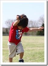 park spring break 2011 063 copy