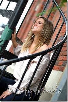 Shannon IMG_2865