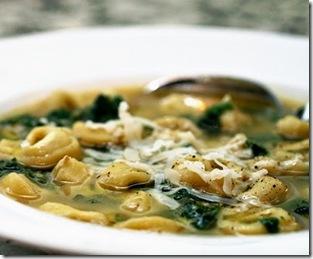 tort_parmesan_soup
