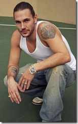 kevin_federline_narrowweb__300x479,0