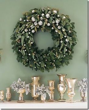 martha-wreath-and-mantle72[1]