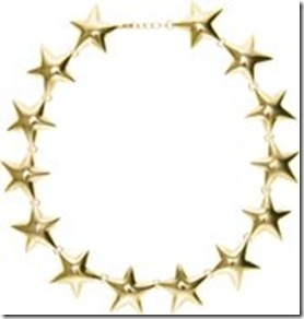 aurelie-bidermann-mytheresa-necklaces-star-necklace