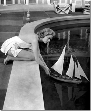 grace_kelly_high_society_1956