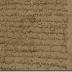 Sadia Dehlvi Sufism The Heart Of Islam Pdf 17