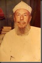 hazrat sahib miniature-1
