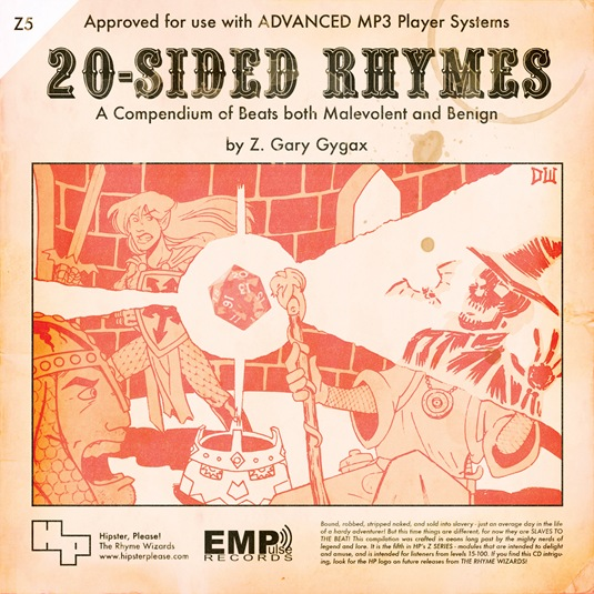 20_sided_rhymes_front_cover_by_mrdestructicity-d30o9wg
