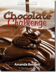 ChocolateChallengeCoverSM