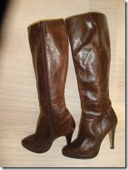 chauss 037