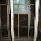 Other Shower Frame