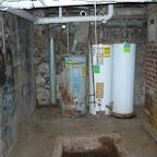 Boiler Room (After)