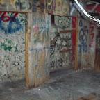 Basement Back Room (After)