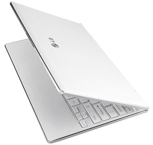 lg-x300-laptop