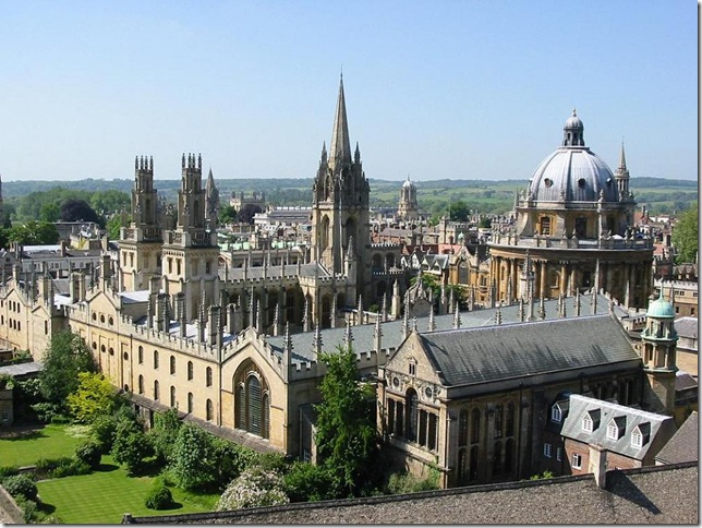 Oxford_Aerial