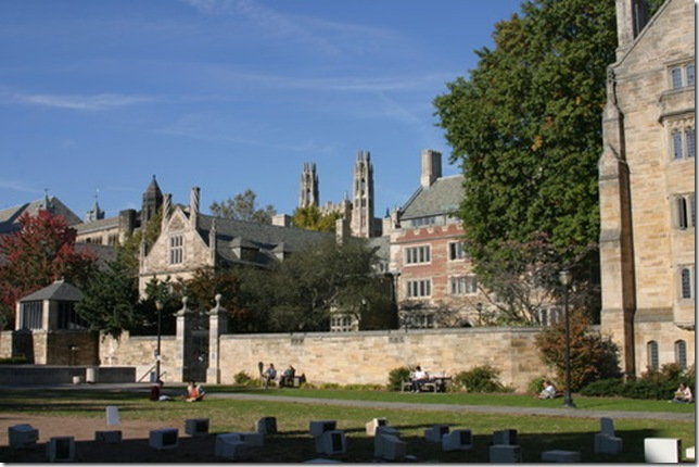 yale-university-new-haven-ct044