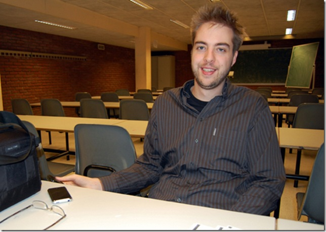 Dries_Buytaert_at_FOSDEM_2008_by_Indymedia