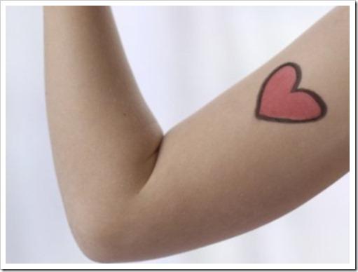 nano-ink-blood-sugar-level-monitoring-tattoo