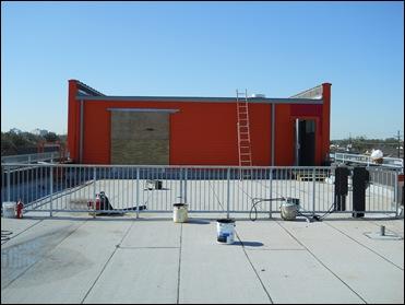 Roof Deck -1.6