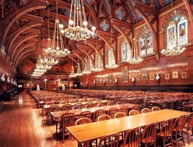HarvardAnnenburg