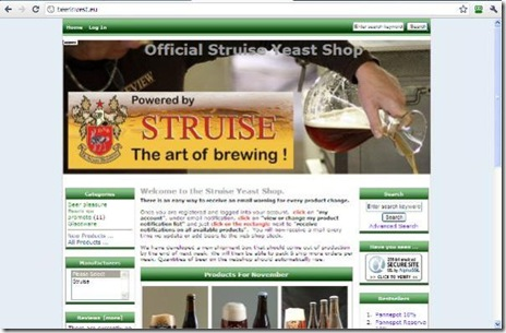 Struise screen 2 599