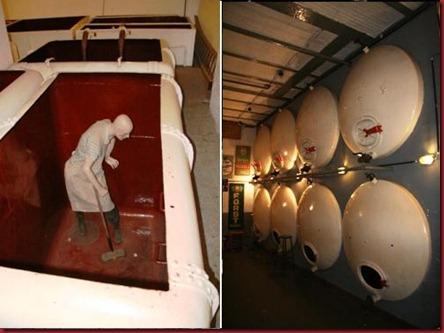 De_Halve_Maan_museum_tour_7_tanks_combo