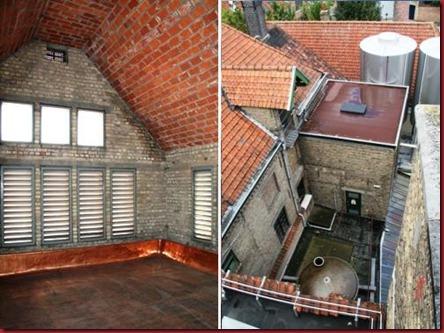 De_Halve_Maan_Brewery_tour_roof_view_combo