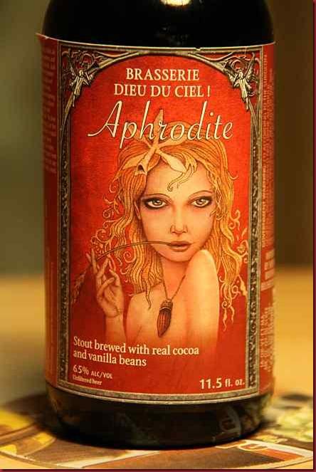 DieuDuCiel_Aphrodite_label