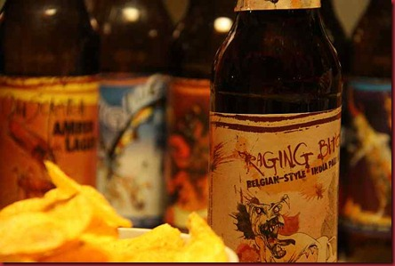 flyingdog_bottles_ragingbitch&chips2