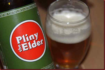 Pliny the elder g&b2