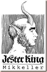jester-king-mikkeller