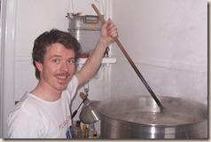 kristian keller brewing 2