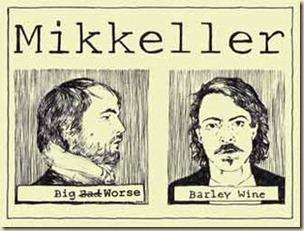 mikkeller_big_bad_15