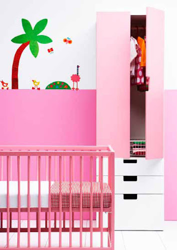 Inspirational Design Kids Bedroom Layout From Ikea
